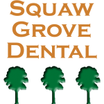 Squaw Grove Dental- Dr. Keith Barnhart, DDS